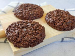 עוגיות בוקר צילום: אסי רוז